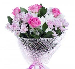Цветы на заказ с доставкой пермь доставка цветов в глазове